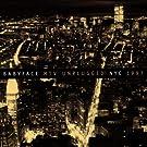 MTV Unplugged NYC 1997