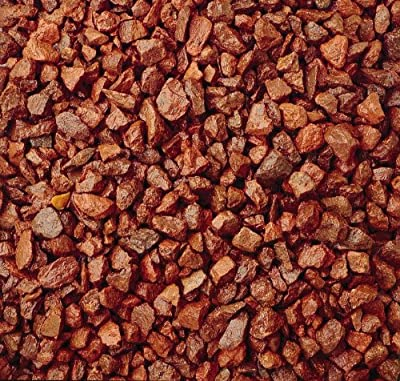 Red Flame Chippings OGD143