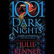 Caress of Darkness | Julie Kenner