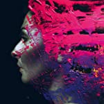 Hand Cannot Erase (Cd)