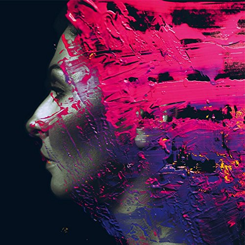 Hand. Cannot. Erase (2 CD)