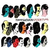 Buy Tommy Guerrero  -  Perpetual New or Used via Amazon