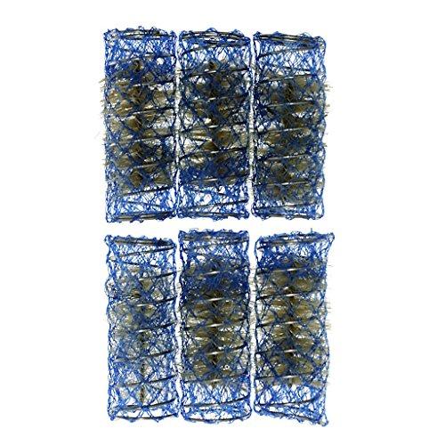 haftwickler-lockenwickler-spezial-netz-mit-burste-durchmesser-25-cm-6-stk-badzubehor-lockenwickler-u