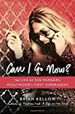 Can I Go Now?: The Life of Sue Mengers, Hollywoods First Superagent
