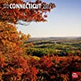 Connecticut Calendars