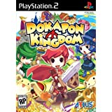 Dokapon Kingdom - PlayStation 2by Atlus Software