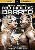 WWE STUDIOS ハルク・ホーガン in ゴールデン・ボンバー [DVD]
