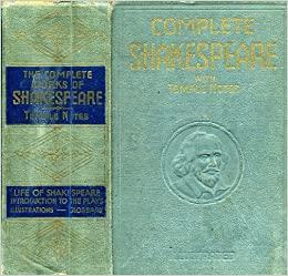an introduction to the history of shakespeare and his theater Video: shakespeare's globe theatre: history & facts the globe theatre is one of the most popular theatres in the world  introduction to shakespeare:.
