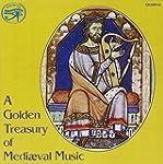 A Golden Treasury of Medi�val Music