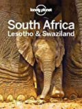 South Africa Lesotho & Swaziland (Multi Country Guide), Ed: 9