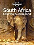 Lonely Planet South Africa, Lesotho &amp;...