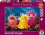 Schmidt Spiele 59361 - Anne Geddes, K...
