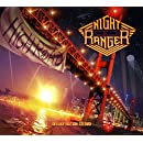 High Road [CD/DVD Combo][Deluxe Edition]
