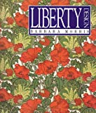 img - for Liberty Design book / textbook / text book