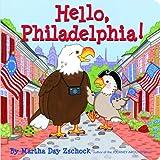Hello Philadelphia!