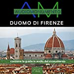 Duomo di Firenze | Paolo Beltrami