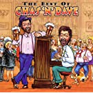 The Best of Chas & Dave