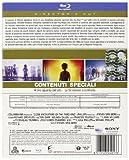 Image de Incontri ravvicinati del terzo tipo [Blu-ray] [Import italien]