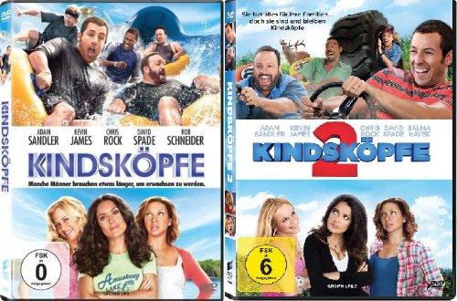 kindskopfe-kindskopfe-2