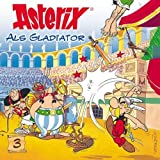 3 by Asterix (2004-06-08)