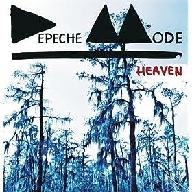 Heaven (remix EP)