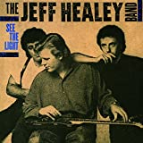 See The Light [180 gm vinyl] Jeff Healey Band