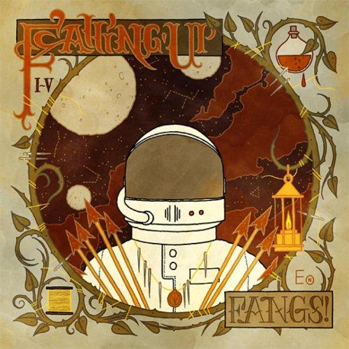Falling Up - Fangs! - Zortam Music
