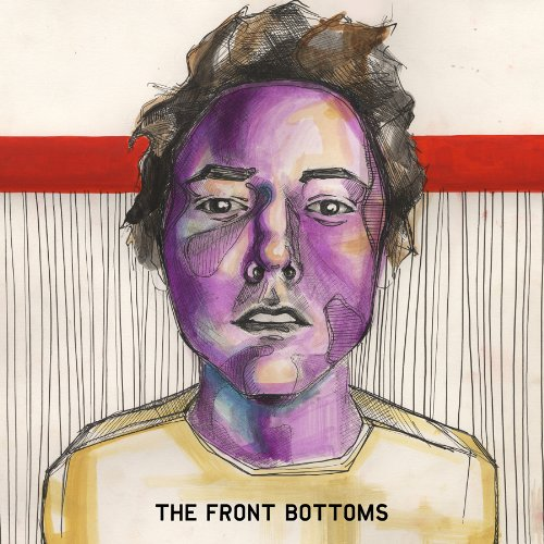 the-front-bottoms-lp-download