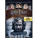 Harry Potter E Il Prigioniero Di Azkaban (Special Edition) (Dvd)