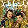 Image of album by Yello