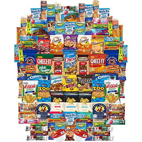 crunch-n-munch-ultimate-care-package-assortment-gift-box-100-count