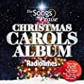 Songs Of Praise & Radio Times Christmas Carols Album