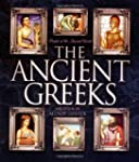 People of the Ancient World: The Anci...