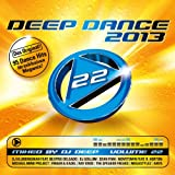 Deep Dance Vol. 22