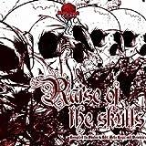 echange, troc Raise of the Skulls - Raise of the Skulls