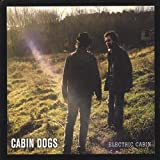 Cabin Dogs Electric Cabin