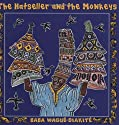 The Hatseller And The Monkeys