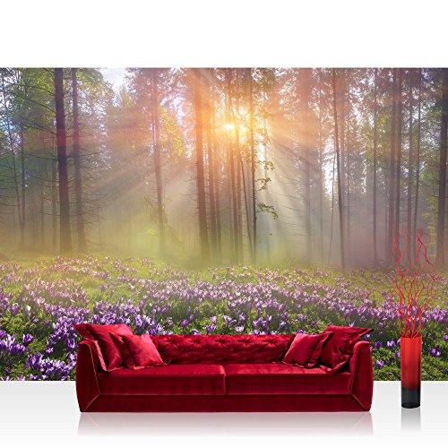 D nde comprar papel tapiz precios tiendas y consejos for Donde venden papel mural