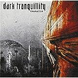 Character ~ Dark Tranquillity