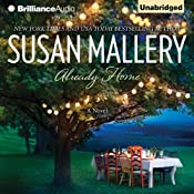 Already Home | [Susan Mallery]