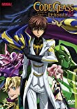 Code Geass Lelouch of the Rebellion: R2, Part 2
