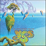 The Studio Albums, 1969-1987 by Yes