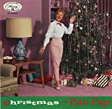 Patti Page - Christmas With Patti Page