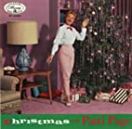 Christmas With Patti Page (Deluxe)