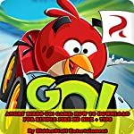 Angry Birds Go! Game: How to Download for Kindle Fire HD HDX + Tips |  Hiddenstuff Entertainment