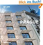Prague. Architecture and Design Guide...