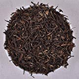 Darjeeling Sparkling Oolong Tea 1000gm 35.27 Oz