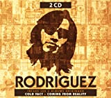 Cold Fact/Coming From Reality Rodriguez