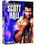 WWE: Living on a Razor's Edge - The S...