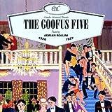 The Goofus Five 1926-1927